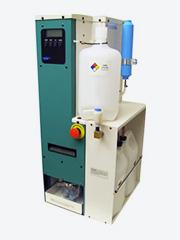 CBG液体回收仪