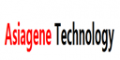 Asiagene Technology