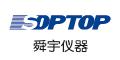 SOPTOP-舜宇仪器