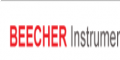 Beecher instruments